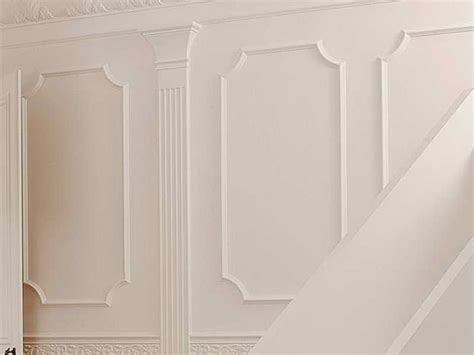 molding for walls gallery molding ideas for walls studio design gallery best