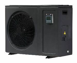Pompe A Chaleur Piscine 40m3 : syst me de chauffage pour piscine pas cher piscine discount ~ Premium-room.com Idées de Décoration