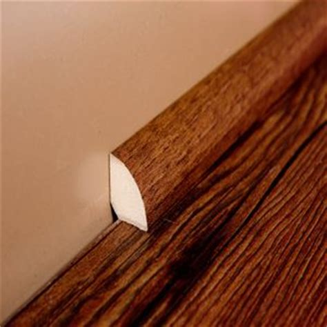 images  floor moldings  pinterest
