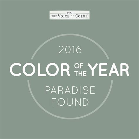 pittsburgh paints color of the year 2016 kitchen studio