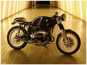 Bmw Cafe Racer Teile : bmw r80 cafe racer projekt caferacer ~ Jslefanu.com Haus und Dekorationen