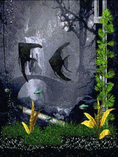 Animated Aquarium Wallpaper For Mobile - animated aquarium wallpaper for mobile