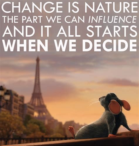Ratatouille Gusteau Quotes. Quotesgram