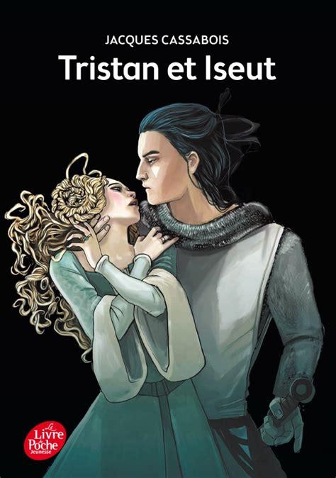 tristan et iseult resume par chapitre tristan et iseut lecture academy lecture academy