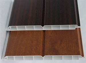 Fassadenpaneele Kunststoff Hornbach : wepan fassadenpaneele aus kunststoff ~ Watch28wear.com Haus und Dekorationen