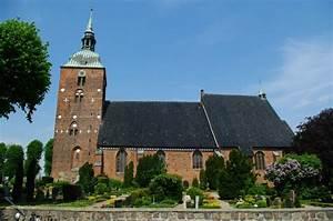 Burg Auf Fehmarn : burg auf fehmarn nikolai kirche kleuker orgel staedte ~ Watch28wear.com Haus und Dekorationen