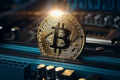 Crypto Investigation Exchange Computer Cryptocurrency Oriented