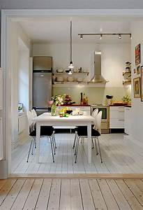 small apartment interior design small condo apartment With small apartment kitchen design photos