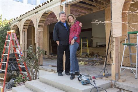 home remodeling shows casting homemade ftempo