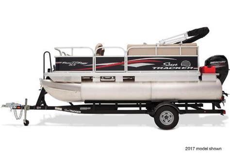 Bass Tracker Boats Fargo Nd 2018 sun tracker bass buggy 16 dlx fargo nd for sale 58103