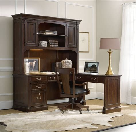 home desk with hutch home office furniture l shaped desk with hutch photo