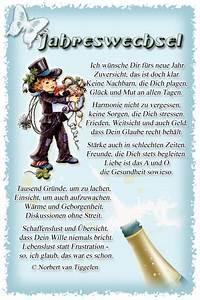 Lustige Bilder Jahreswechsel : silvester jackys kreative kwick bilder pics gb bilder ~ Buech-reservation.com Haus und Dekorationen
