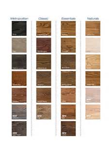 bona floor stain colors gurus floor