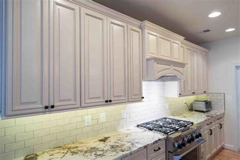 quartz counter tops in arlington va usa marble granite