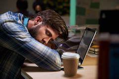 sexe bureau employ 233 de bureau en sommeil photo stock image 26423010