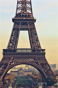 Eiffel Tower Wallpaper for Kindle Fire HD