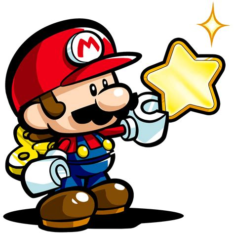 1000 Images About Mario On Pinterest