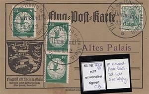 Post Leer öffnungszeiten : flug post karte minr iii echt einwandfrei flugpost rhein main selten sign philarena ~ Eleganceandgraceweddings.com Haus und Dekorationen