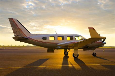 Low aircraft renters insurance rates. Piper Navajo Insurance Cost | BWI Aviation Insurance