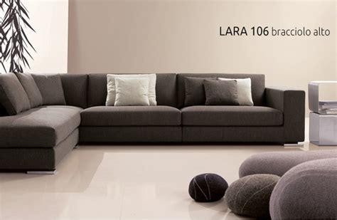 divani ventura divani e poltrone lara di ventura righetti mobili novara