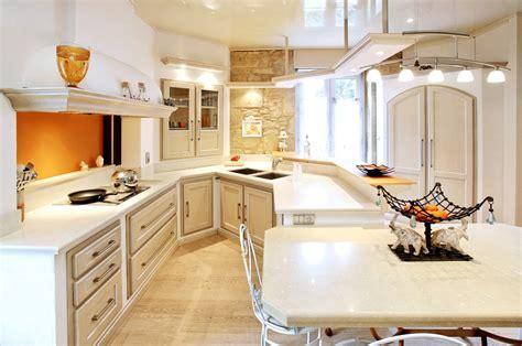cuisine contemporaine bois massif cuisine moderne en bois massif rm24 jornalagora
