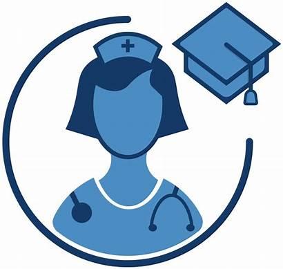 Nurse Nursing Education Clipart Health Care College