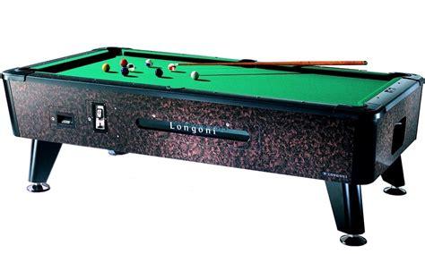 small slate pool table longoni tornado american pool table 7 ft 8 ft liberty