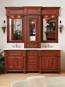 bath vanities bertch cabinets
