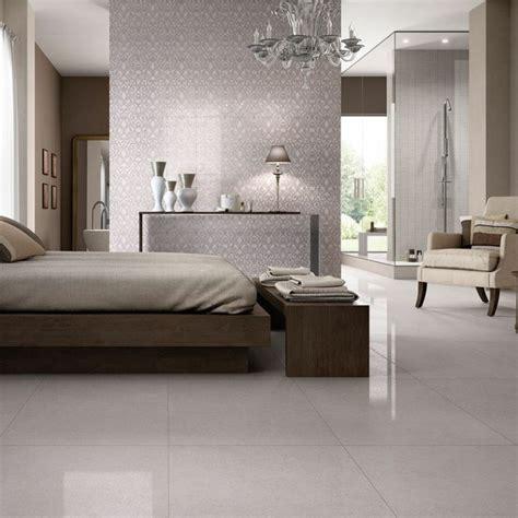 chambre baroque noir et blanc cuisine moderne noir et blanc 8 carrelage brillant