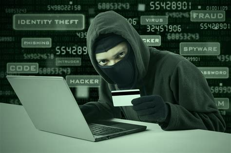 If you are suspicious about a purchase or online order made with a credit card, call the card's authorization center and ask for a code 10 authorization. Protect Yourself From Common Credit Card Scams   AllBusiness.com