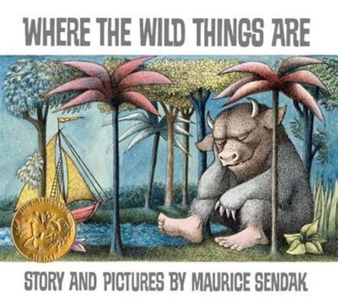 Where The Wild Things Are [hardcover] By Maurice Sendak. How Long Does It Take For A Nursing Degree. Online Nursing Programs In Ohio. Air Canada Business Class Review. Best Money Transfer Rates U Haul Riverside Ca. Credit Card Pre Approvals Uci Plastic Surgery. Freedom Chiropractic Colorado Springs. Citrix Startup Accelerator Webster Debit Card. Tax Preparation California Best Cable Package