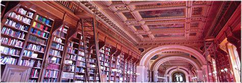 les huissiers peuvent ils entrer dans les chambres top 10 des plus grandes bibliothèques du monde