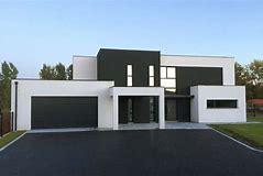 HD wallpapers plan maison moderne sans toit 07desktop0.gq