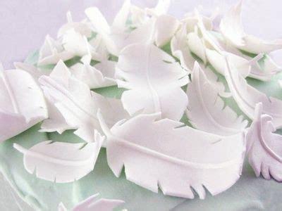 images  gum paste figurines  pinterest