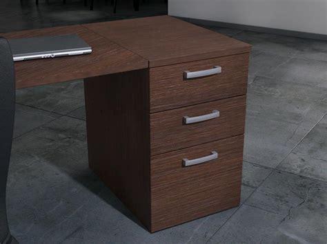 caisson à tiroir bureau caissons de bureaux fixes comparez les prix pour