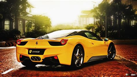 Cool Car Wallpapers Hd (75+ Images