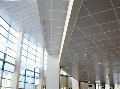 fixer un rail placo au plafond 224 merignac prix au m2 renovation electrique plafond suspendu