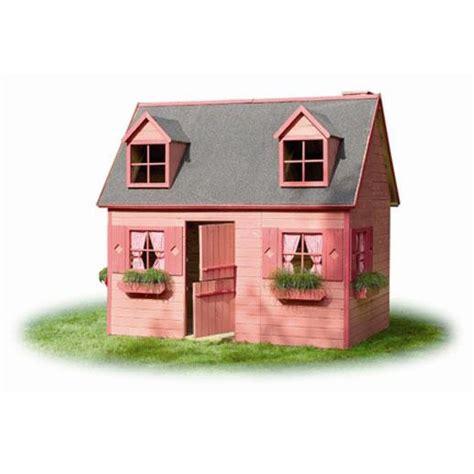 location maisons pas cher louer immobilier annonces de location