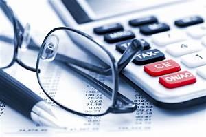 Steuer Berechnen 2014 : verwaltungspanne steuer doppelt vergebene identifikationsnummern radio hamburg ~ Themetempest.com Abrechnung