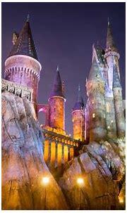 Aesthetic Hogwarts Wallpaper - KoLPaPer - Awesome Free HD ...