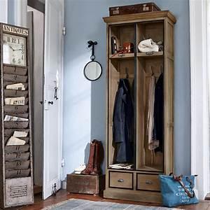 Loberon Coming Home : garderobe bellville loberon coming home ~ Orissabook.com Haus und Dekorationen