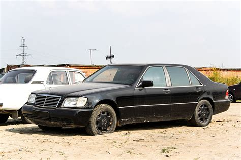 Rebuilt Vs Salvage by Rebuilt Title Vs Salvage Title What S The Difference