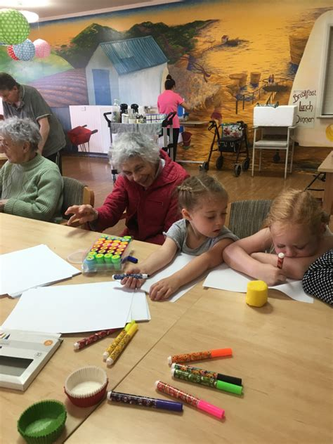 a great start preschool when bridging the age divide is child s play institute 114