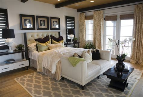 Master Bedroom Decor Ideas Some Fresh Ideas On That All Important Master Bedroom