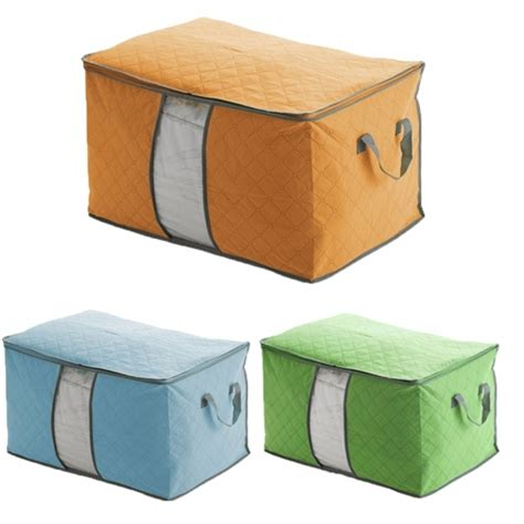 Fascinating Airtight Clothing Storage Bins Waterproof. Collapsible Camping Table. Kids Activity Tables. Wall Shelf With Drawer. Mission Side Table. Extending Coffee Table. Lay Down Computer Desk. Home Depot Table Lamps. How To Build A Storage Bed With Drawers