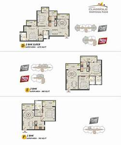 Floor plan synonym100 floor plan synonym overview for Floored synonym