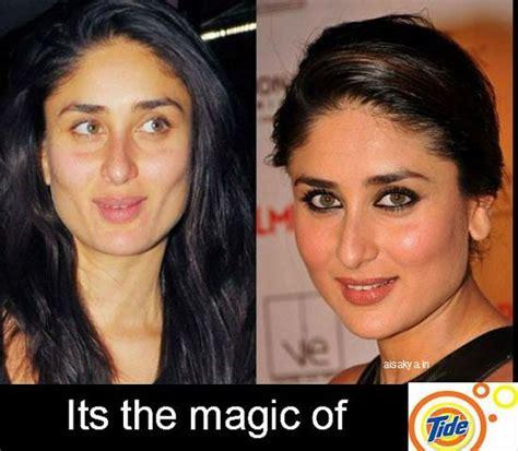 Kareena Kapoor Memes - kareena kapoor funny images and jokes on pinterest