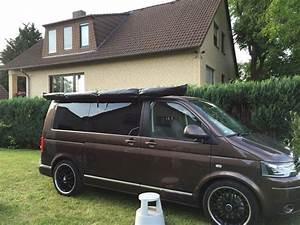 Vw Bus Markise : vw t5 markise abanico f chermarkise foxwing pinterest ~ Kayakingforconservation.com Haus und Dekorationen
