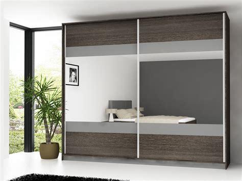 armoire chambre hauteur 250