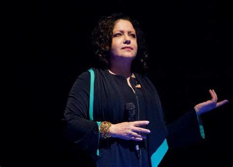 Antonella Ruggiero — Wikipédia